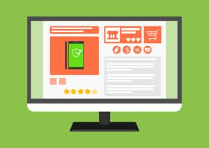 e-commerce-cta