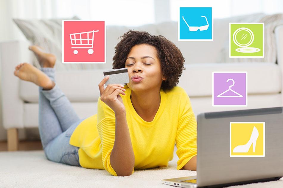 e-commerce-promote