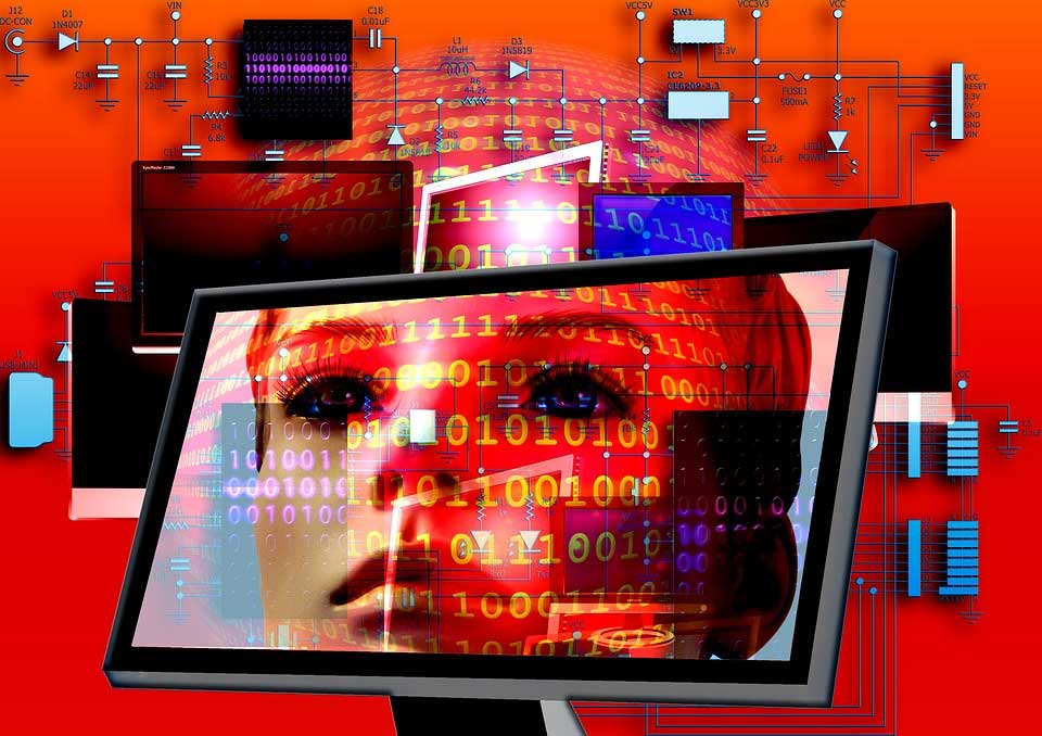 artificial intelligence in the workplace