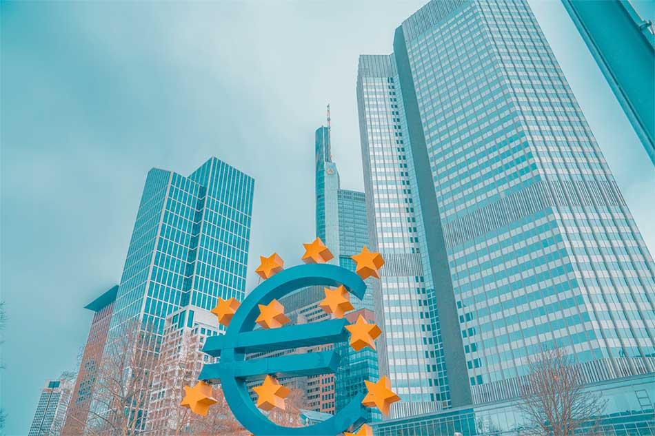 euro-Vat-ecommerce