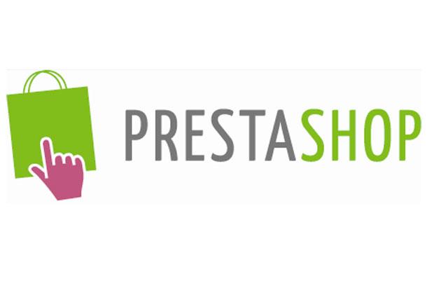 Why Prestashop