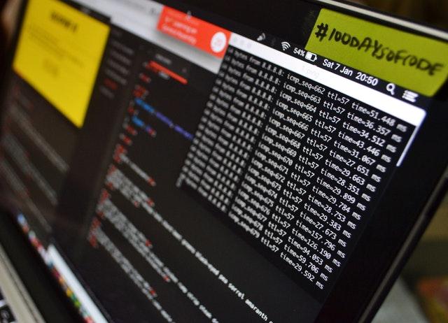 Bank hacked canada